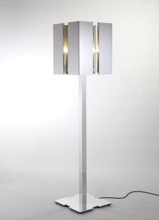Light fixture - Design