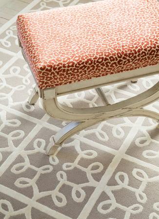 Product design - Floor