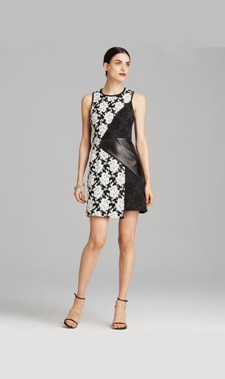 Fashion - Little black dress
