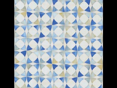 Mosaic - Design