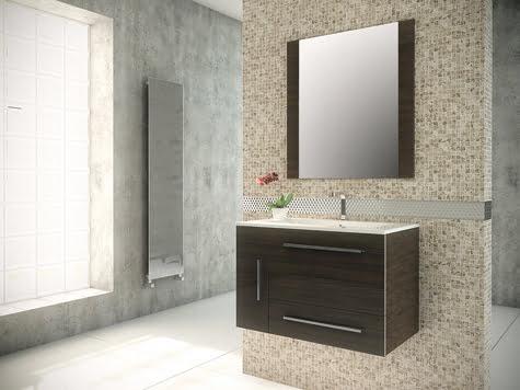Bathroom cabinet - Furniture