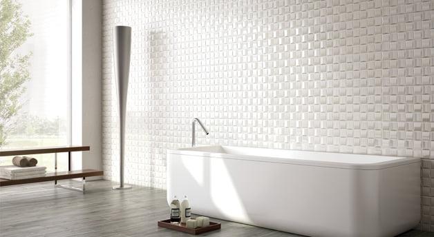 Ceramic - Tile
