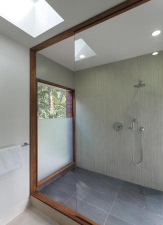 Tile - Ceiling