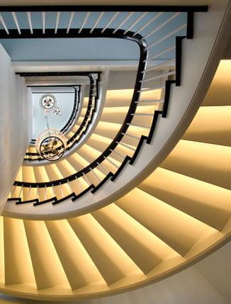 Rohrer Studio - Interior Design Services