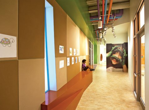 American Society of Interior Designers - Interior Design Services
