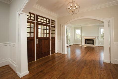 Carpet - Interior Design Services