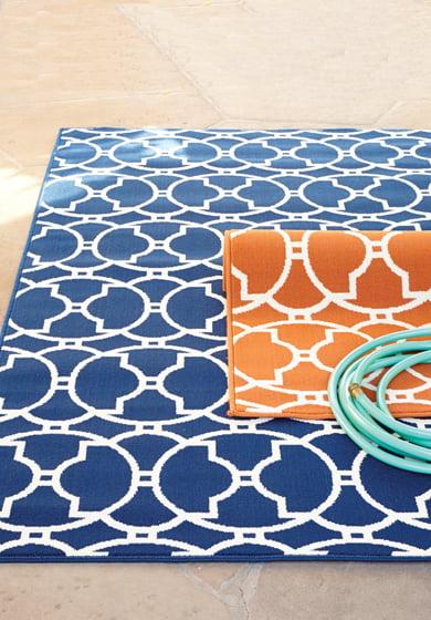 Carpet - Textile