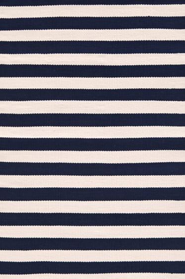 Textile - Design
