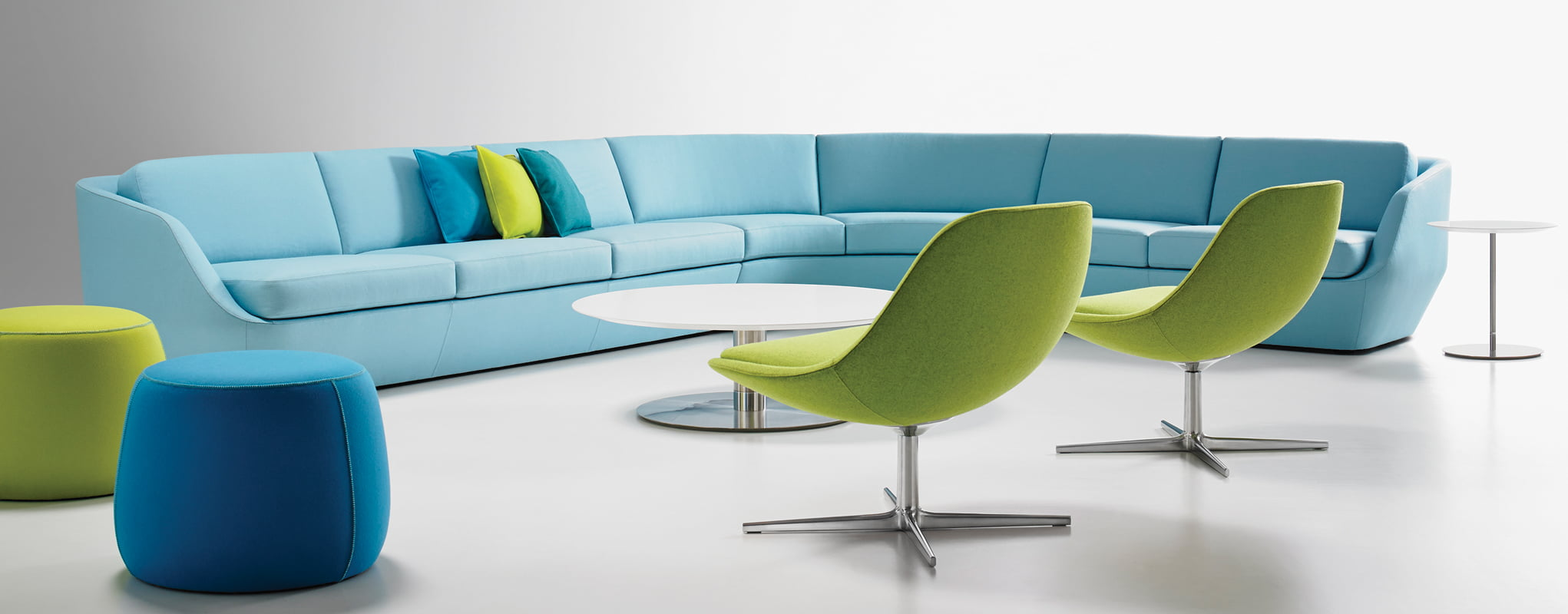 Couch - Design