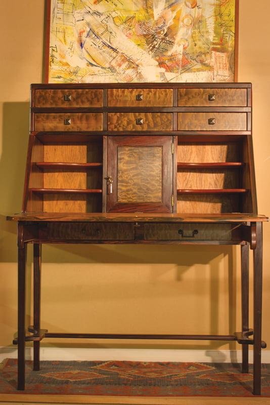 Sideboard - Desk