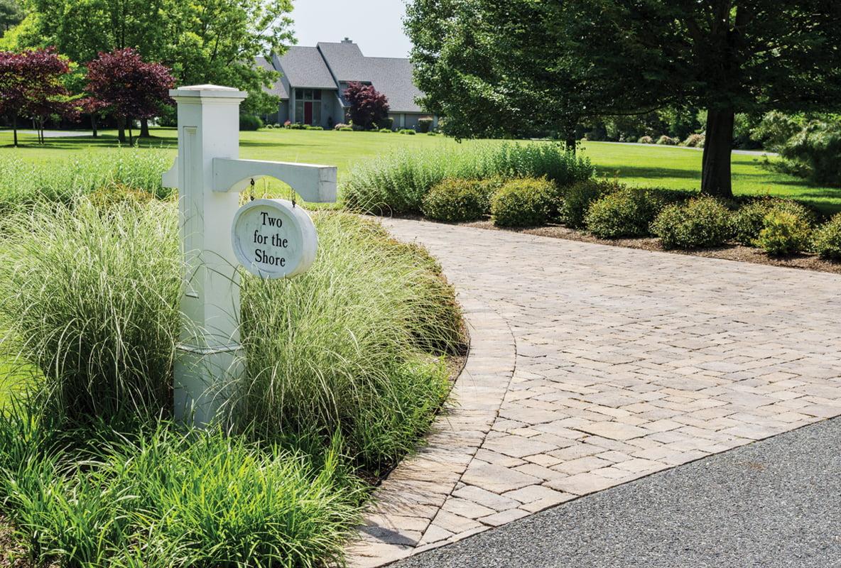 McHale Landscape Design, Inc. - Landscape