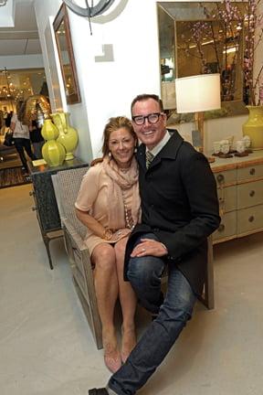 J. Lambeth & Company - Furniture