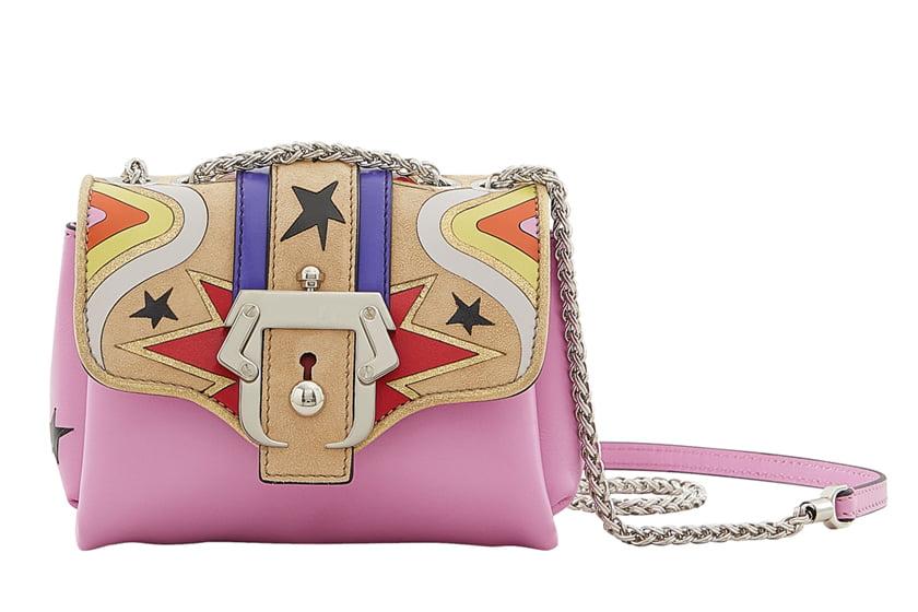 Handbag - Coin purse