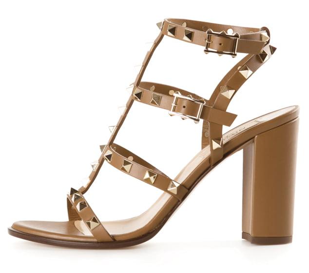 Sandal - Shoe