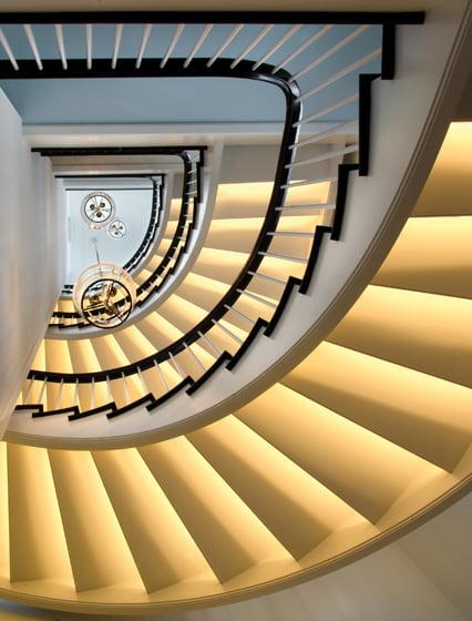Rohrer Studio - Architecture