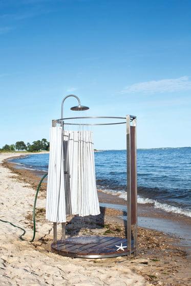 Beach - Water