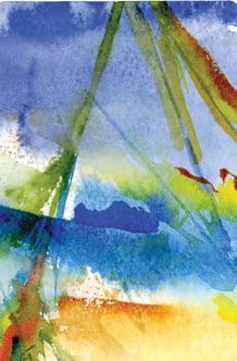 Painting - Visual arts