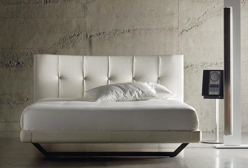 Poltrona Frau - Bed