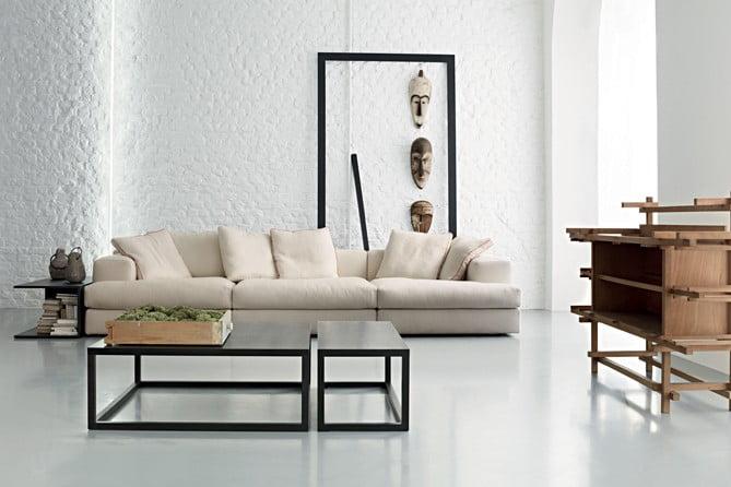 Cassina S.p.A. - Design