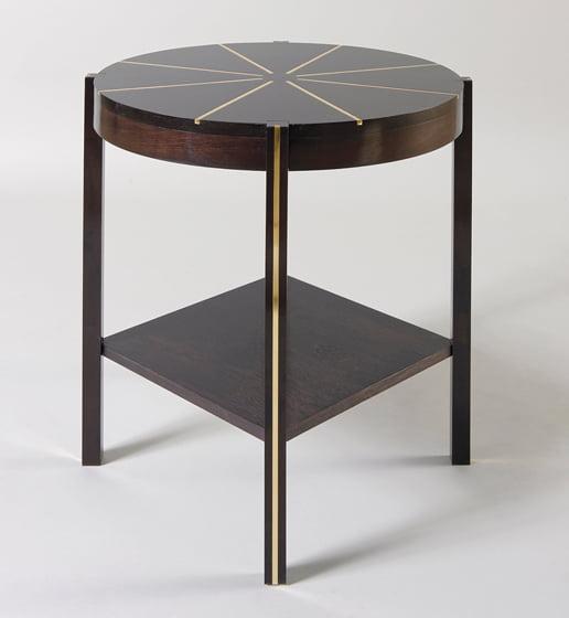 Table - Nightstand