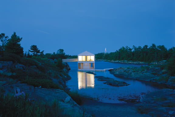 Architecture Now! Houses Vol 3 - House