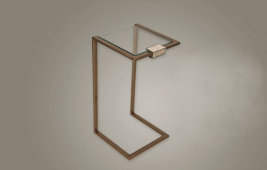 Cassina S.p.A. - Table