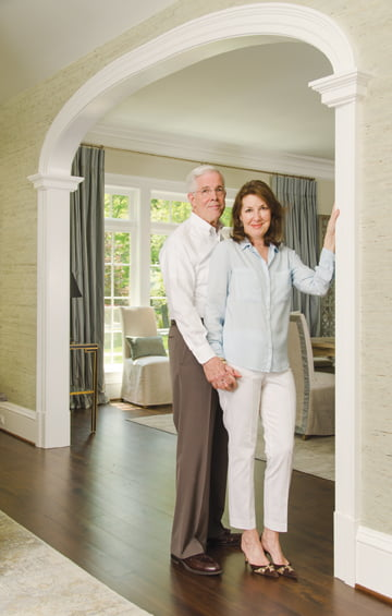 Window - Interior Design Services