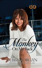 The Monkey on My Back: A Memoir - Amazon.com