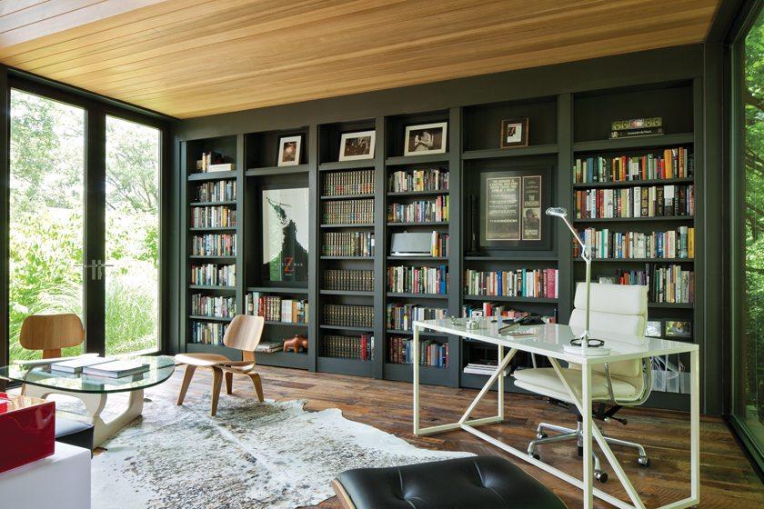 House - Interior Design Services