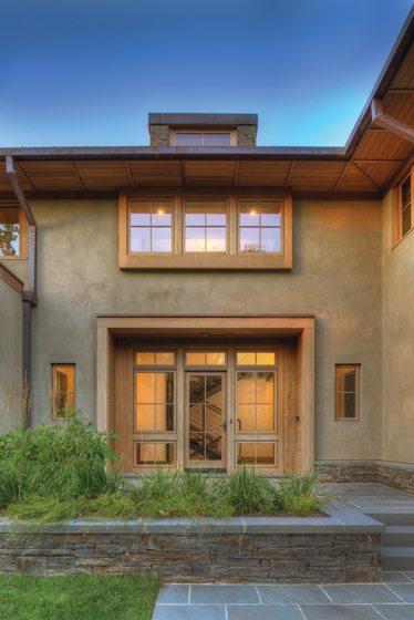Real Estate - Siding