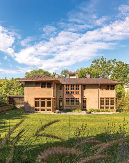 Potomac Valley Builders - Brookmont