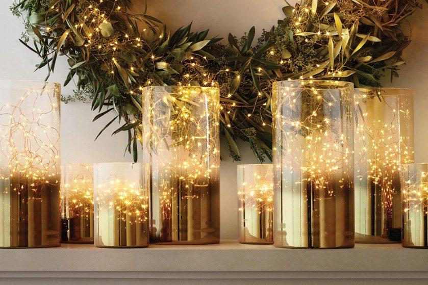 Christmas decoration - Christmas Day