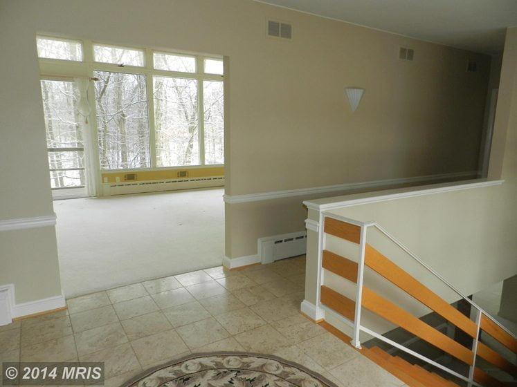 Room - Interior Design Services