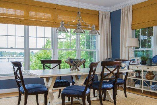 Dining room - Room