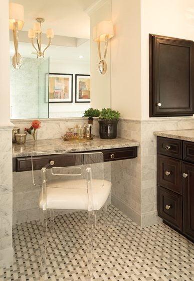 Bathroom cabinet - Bathroom