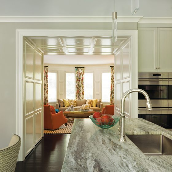 Basha White Interiors - Interior Design Services