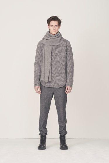 Clothing - Fashion
