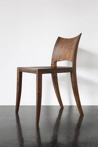 Product design - Armrest