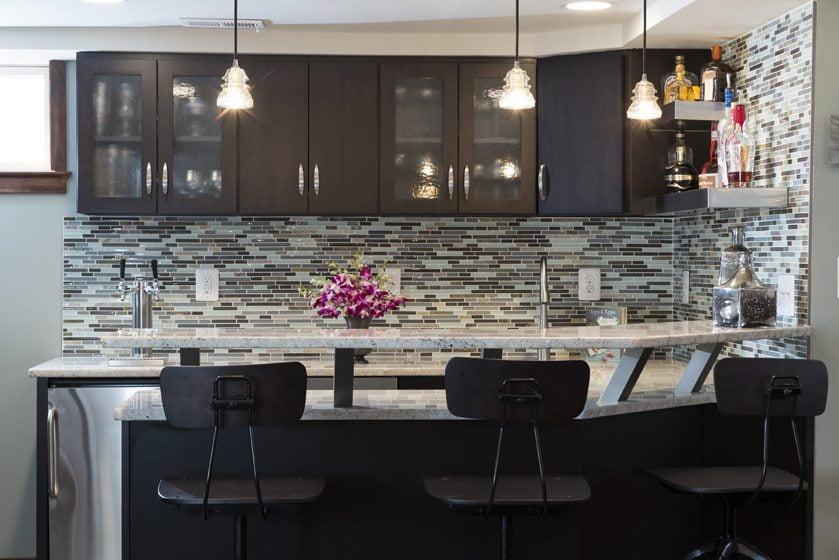 Kitchen - Countertop