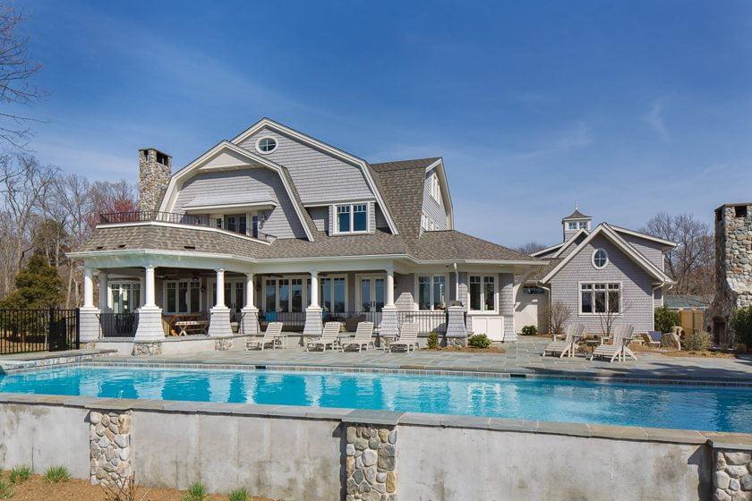 House - Villa