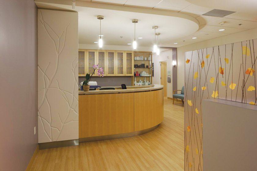 Interior Design Services - American Society of Interior Designers