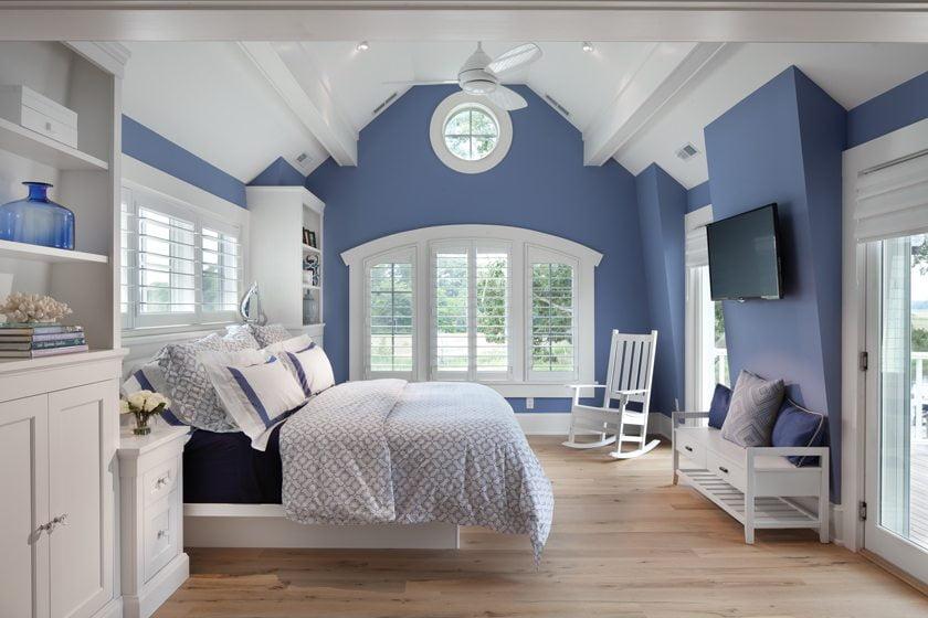 Bedroom - Furniture