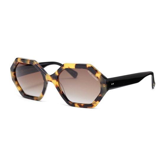 Sunglasses - Glasses
