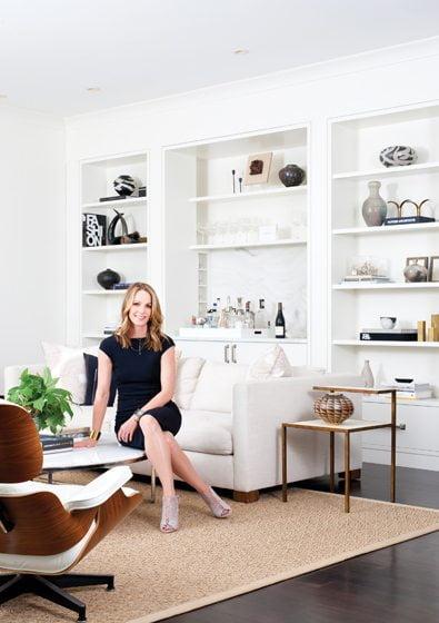 Interior Design Services - Ella Scott Design