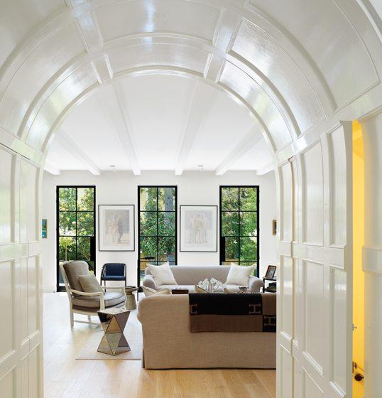 Window - Design