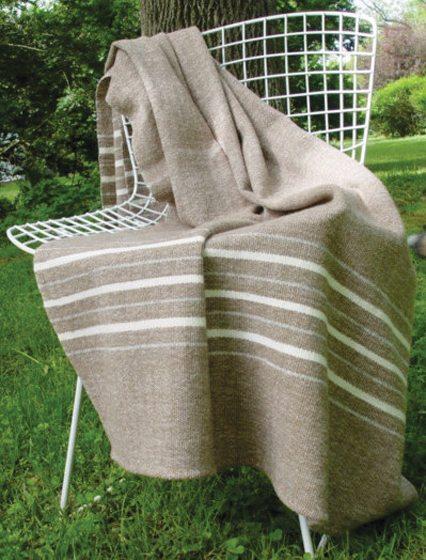 Furniture - Linens