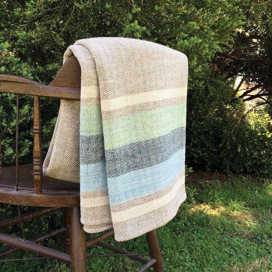 Wool - Knitting