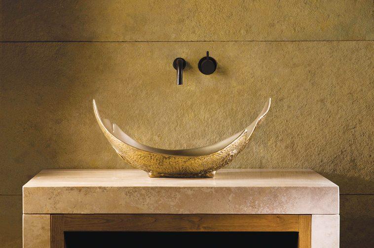 Bathroom - National Kitchen & Bath Association