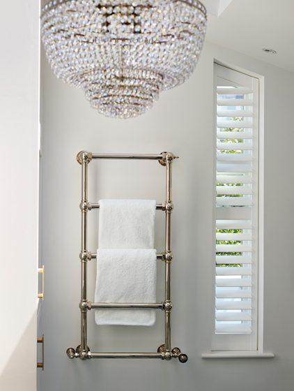 Window - Towel