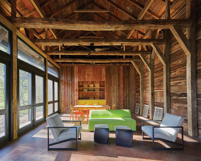Interior Design Services - Furniture Designer